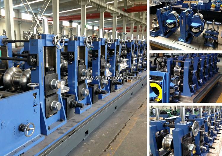 pipe machine,pipe machine price,steel pipe making machine,pipe making machine price,